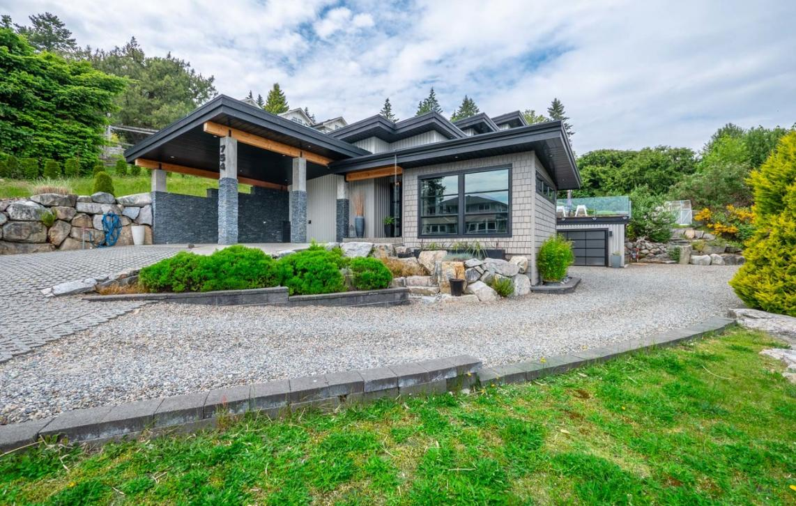754 Winn Road, Gibsons & Area, Sunshine Coast