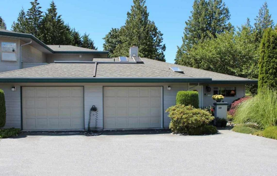 39 - 555 Eaglecrest Drive, Gibsons & Area, Sunshine Coast
