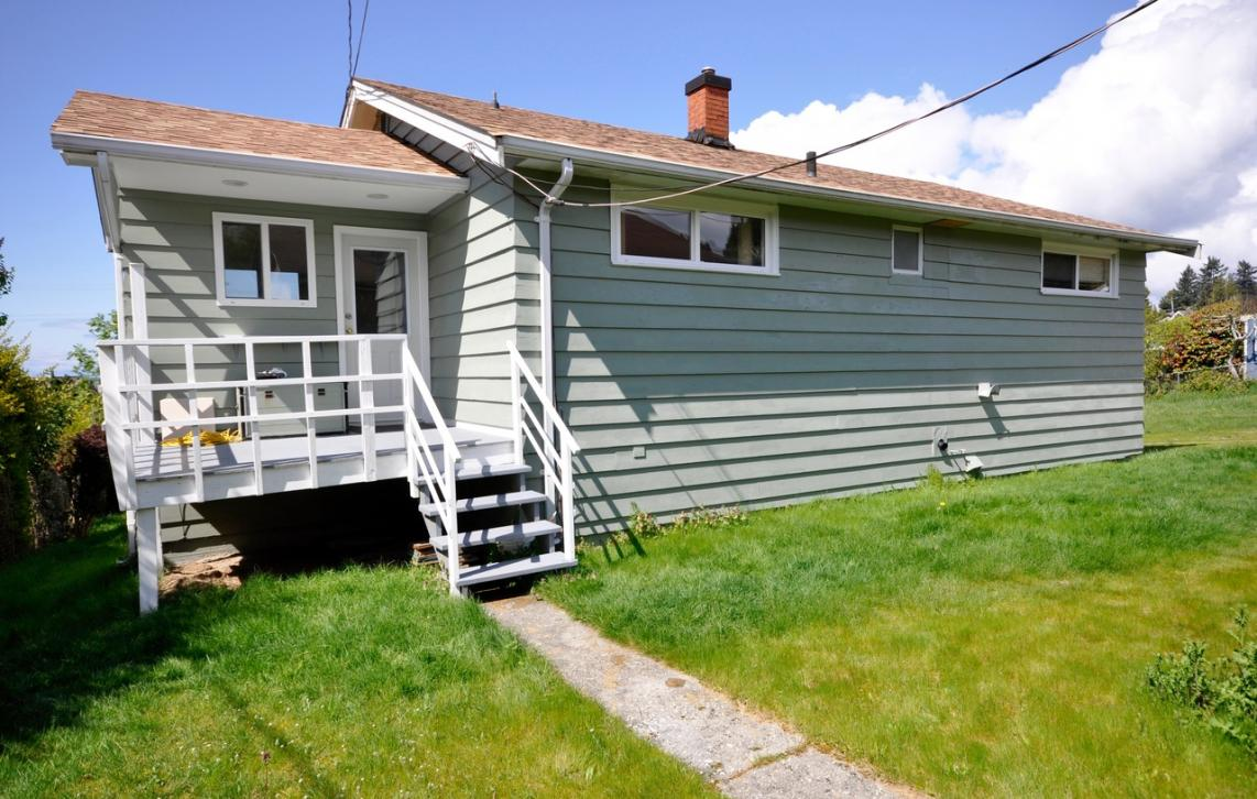 4793 Whitaker Road, Davis Bay (Sechelt District), Sunshine Coast