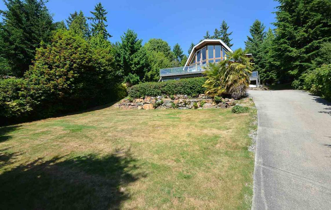1656 Gower Point Road, Gibsons & Area, Sunshine Coast